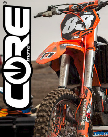 custom dirt bikes custom and aftermarket sport bike parts and accessories core