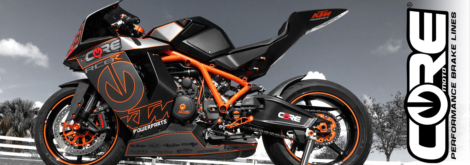 Custom And Aftermarket Sport Bike Parts And Accessories A Core