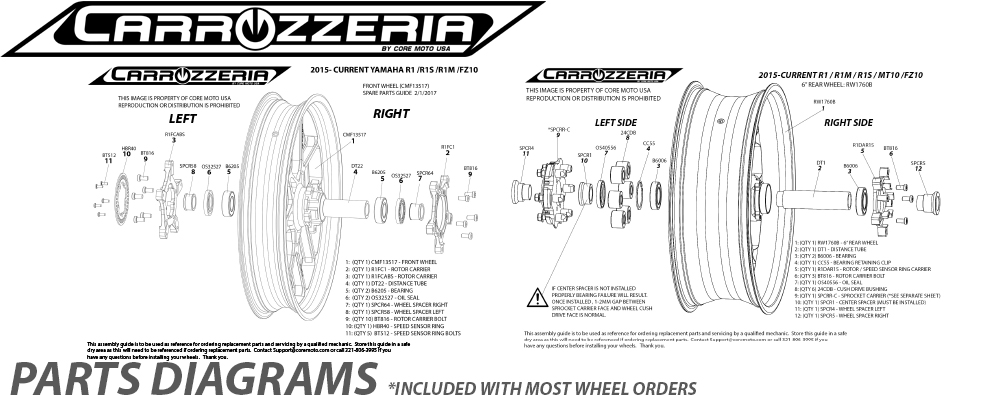 16/> DID 520-1 // +1 Race // Track Day Chain Sprocket Kit Inc ABS Tool ZX10R
