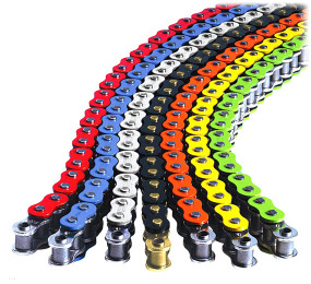 Custom and Aftermarket Sport Bike Parts and Accessories â